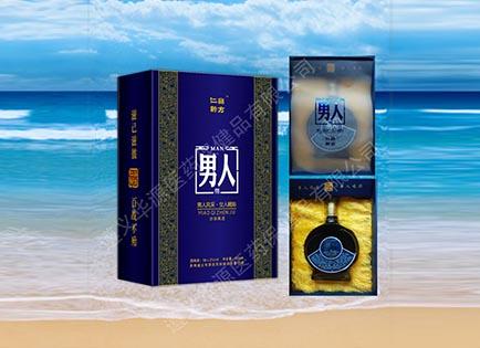 千赢pt手机客户端_千赢国际app下载安装_千赢国际苹果app